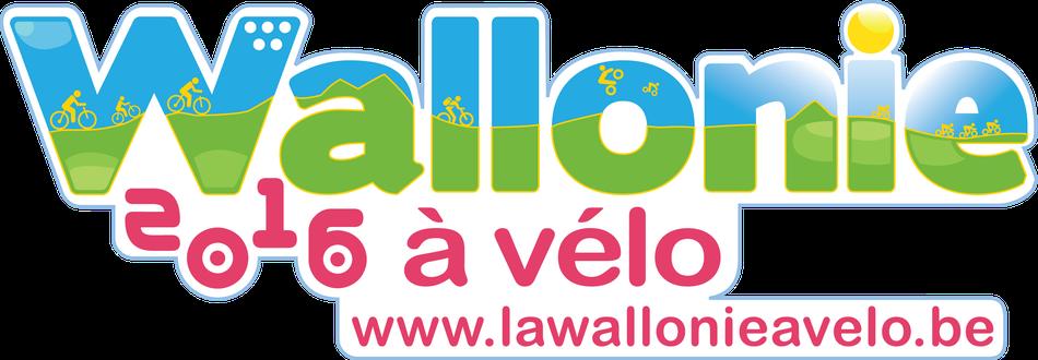 Logo 2016 annee velo 1.1.2 URL RGB