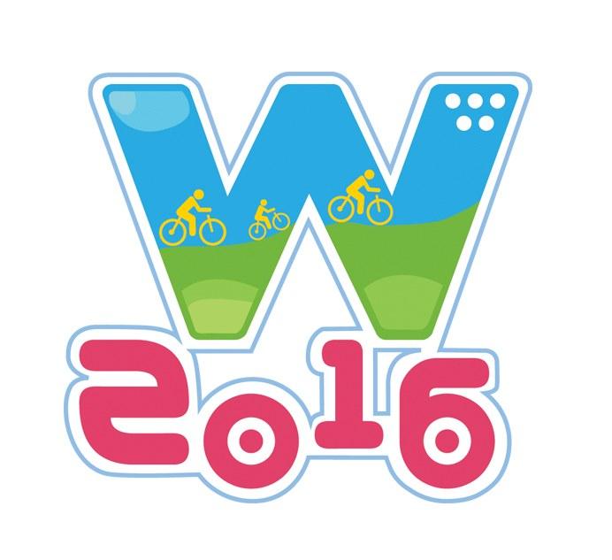 Logo 2016 annee velo 2.0 QUADRI