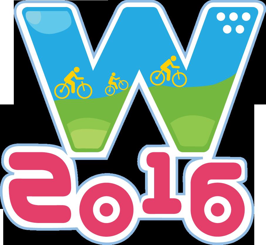 Logo 2016 annee velo 2.0 RGB