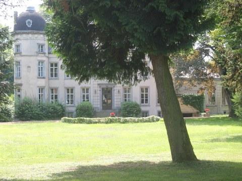gr chateau 8